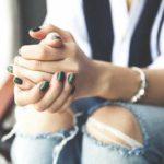Blasenkrampf: Behandlung, Ursachen