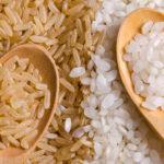 Braun vs. Weißer Reis - Was ist besser für Ihre Gesundheit?