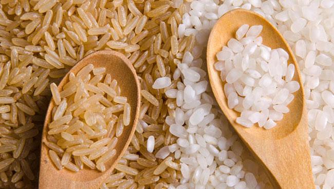 Braun vs. Weißer Reis - Was ist besser für Ihre Gesundheit
