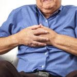 Brustschmerzen, die kommen und gehen: Ursachen, Diagnose, Behandlung