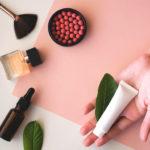 Cetearylalkohol: Was es ist & wie es in Ihren Kosmetikprodukten verwendet wird