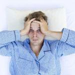Chronische Schlaflosigkeit: Behandlung, Ursachen, Symptome und mehr