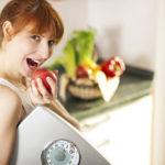 Der GM-Diätplan: In nur 7 Tagen Fett verlieren?