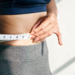 Die 14 besten Möglichkeiten, Fett schnell zu verbrennen