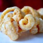 Die 21 besten Keto-Snacks der Welt