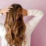 Die 5 besten Vitamine für Haarwuchs (+3 andere Nährstoffe)