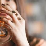 Die Kombination von Antibiotika und Alkohol: Ist es sicher?