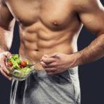 Die Krieger-Diät: Überprüfung und Anleitung für Anfänger