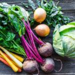 Die Rohkost-Diät: Ein Leitfaden für Anfänger und Überprüfung