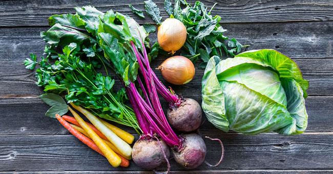 Die Rohkost-Diät Ein Leitfaden für Anfänger und Überprüfung