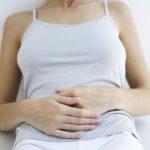Dysfunktionale Uterusblutung (DUB): Wie sie diagnostiziert und behandelt wird