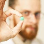 Effektive OTC-Behandlungen für Erektionsstörungen
