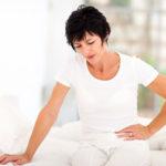 Eierstockkrebs und Gewichtszunahme: Was ist die Verbindung?