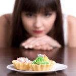 Ein einfacher 3-Stufen-Plan zur Beendigung des Zuckerhungers
