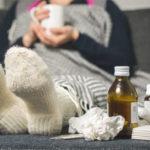 Einfache Wege, um Ihr Grippe-Risiko zu senken