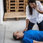 Einfacher Teilanfall: Symptome, Behandlungen und mehr