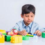 Entwicklungsverzögerung: Symptome, Ursachen, Behandlung & Mehr
