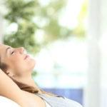 Funktioniert die Hypnotherapie zur Gewichtsabnahme?