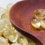 Gesundheitliche Vorteile von Biotin: Was sagt die Wissenschaft?