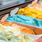 Glutenfreies Eis: Die 11 besten Marken