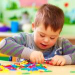 Hat mein 3-jähriges Kind Autismus?