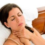 Herpes Ösophagitis: Symptome, Diagnose und Behandlungen
