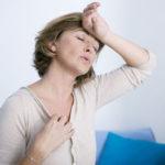 Hitzewallungen: Ursachen, Symptome und Behandlungen