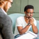 Humanistische Therapie: Definition, Beispiele, Anwendungen, Verwendung, Suche nach einem Therapeuten