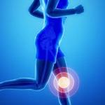 Hyperstrecktes Knie: Symptome, Behandlung, Regeneration