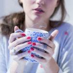 Immer kalt: Symptome, Ursachen, Diagnose und Behandlungen