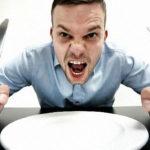 Ist der Hungermodus echt oder imaginär? Ein kritischer Blick