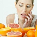 Ist es möglich, eine Überdosierung mit Vitamin C zu haben?