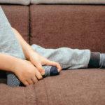 Juvenile idiopathische Arthritis: Symptome, Behandlung und mehr