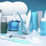 Körperpflege: Vorteile, Erstellen einer Routine, bei Kindern und mehr