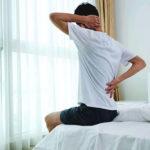 Körperschmerzen: 15 Mögliche Ursachen