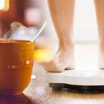 Kaffee-Diät Überprüfung: Funktioniert es bei der Gewichtsabnahme?