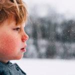 Kalte Nase: Ursachen, Symptome und mehr