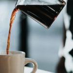 Koffeinfreier Kaffee: Gut oder schlecht?