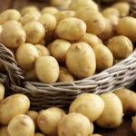Kohlenhydrate in Kartoffeln: Tipps für das Blutzuckermanagement
