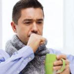 Kruppe bei Erwachsenen: Symptome, Behandlung, Ausblick und mehr