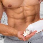 Legale Steroide: Was funktioniert, was nicht funktioniert, Vorsichtsmaßnahmen, Alternativen