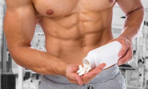Legale Steroide Was funktioniert, was nicht funktioniert, Vorsichtsmaßnahmen, Alternativen
