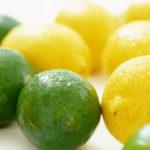 Limonene: Anwendungen, Vorteile, Nebenwirkungen und Dosierung