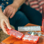 Magnesium Dosierung: Wie viel sollten Sie pro Tag einnehmen?