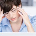 Magnesium für Migräne: Nutzen und Risiken