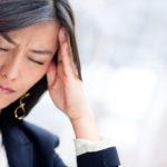 Migräne: Mehr als nur Kopfschmerzen