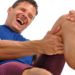 Muskelkrämpfe: Ursachen, Diagnose und Behandlungen