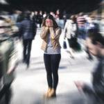 Mythos vs. Realität: Wie fühlt sich eine Panikattacke an?