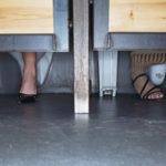 Nächtlicher Durchfall: Ursachen und Behandlungen