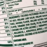 Natürliche Aromen: Solltest du sie essen?